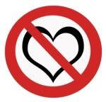 Bad Heart 2