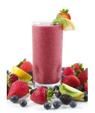cropped-smoothie-230.jpg