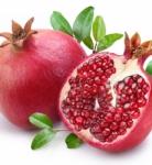 pomengranates230x250